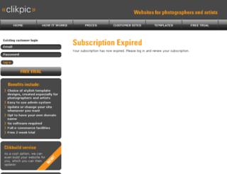 proimagestudio.net screenshot