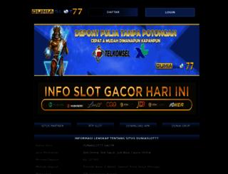 project4hire.com screenshot