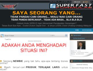 projectoneplus.com screenshot