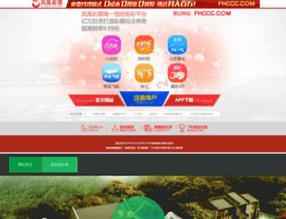 projectprofitsreviews.org screenshot
