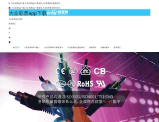 projectquestion.org screenshot