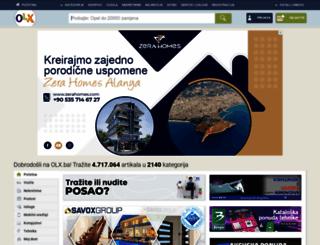 promedia.pik.ba screenshot