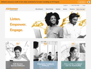 promo.thedatingsurvey.com screenshot