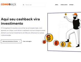 promocaogroupon.com.br screenshot