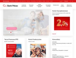 promocje.ideabank.pl screenshot