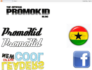 promokid1423.blogspot.com screenshot