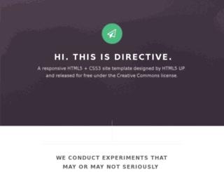 promomalang.com screenshot