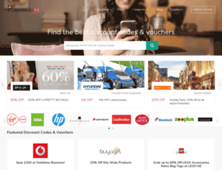 promopro.co.uk screenshot