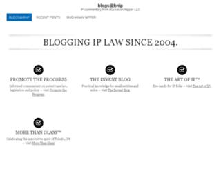 promotetheprogress.com screenshot