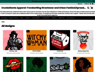 promotewho.com screenshot