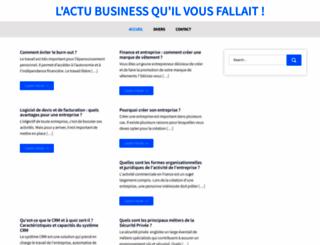 promotions-discount.com screenshot