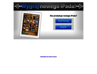 promotions.momoxxio.com screenshot