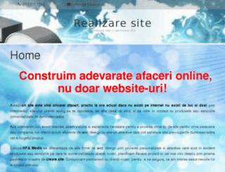 promovare-web-seo.ro screenshot