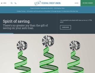 properties.theshoppingcentergroup.com screenshot