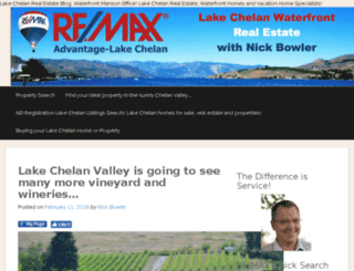 propertychelan.com screenshot