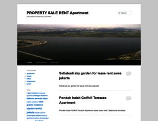 propertypilihan.com screenshot