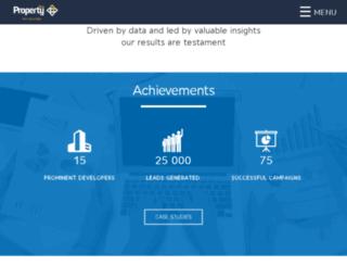 propertyplus.com.my screenshot