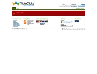 proprofit.tripleclicks.com screenshot