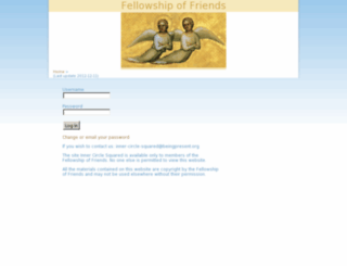 propylaia.org screenshot