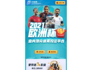 prorybalku.com screenshot