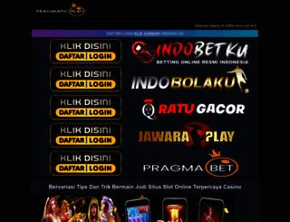 proscreens.net screenshot