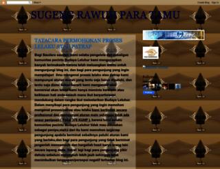 proseslelaku.blogspot.co.id screenshot