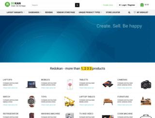 prosupplementreviews.com screenshot