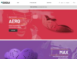 protechguard.com screenshot
