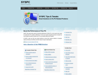 protectpdf.org screenshot