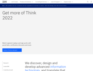 proveit.com screenshot