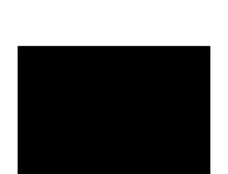 provillushairlossproduct.com screenshot