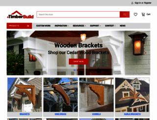 prowoodmarket.com screenshot