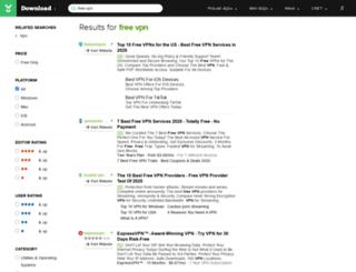 proxylord.com screenshot