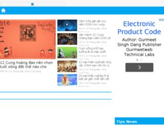 prutoday.com screenshot