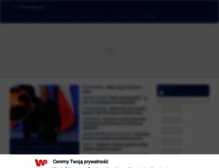 przetargi.money.pl screenshot