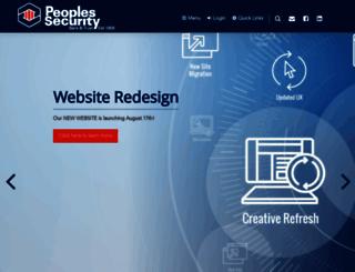 psbt.com screenshot