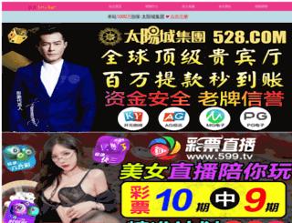 psdecoy.com screenshot