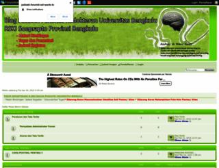 psikiatri.forumid.net screenshot