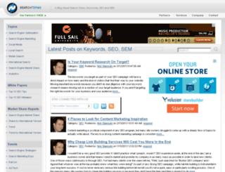 psiphon.searchterms.com screenshot