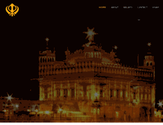 psmunch.com screenshot