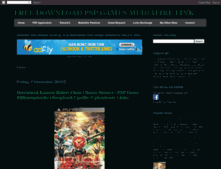 psp-gamez-mediafire.blogspot.com screenshot