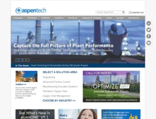 psvplus.com screenshot