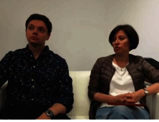 psyforum.ru screenshot