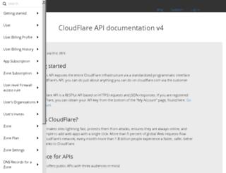 pt-br.cloudflare.com screenshot