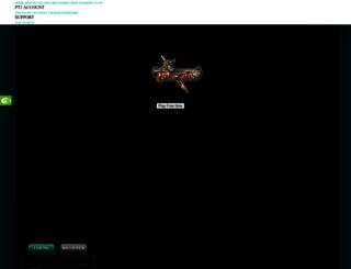 pt1.subagames.com screenshot