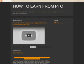 ptcabc.blogspot.com screenshot