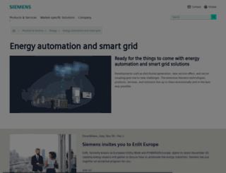 pti-us.com screenshot