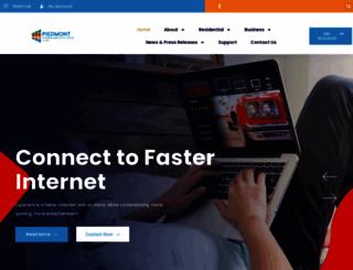 ptmc.net screenshot