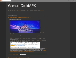 ptpgabo.blogspot.com.ar screenshot