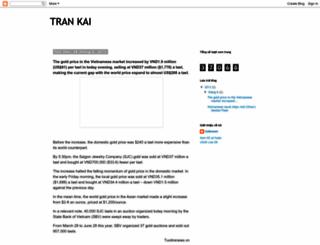 ptpkaitran1.blogspot.in screenshot